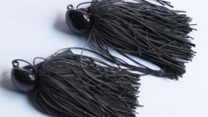 Existen diversos tipos de jigs: los jigs propiamente dichos -anzuelo de cabeza plomada-y los flipping jigs… o como algunos pescadores les llaman: pelucas. Los primeros son los utilizados para montaje […]