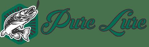 Pure Lure – La Revista Digital sobre Señuelos de Pesca